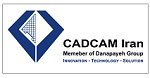 Jobs for Cadcam Iran