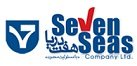 Jobs for Seaven Seas (Haft Darya)