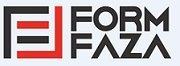 Jobs for Form Faza