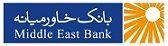 Middle East Bank | IranTalent