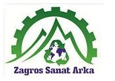Jobs for Zagros Sanat Arka