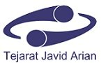 Jobs for Tejarat Javid Arian (Taja)