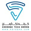 Jobs for Karaane Tech Arman