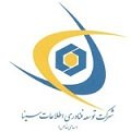 Jobs for Tosee Fanavary Etelaat Sina (TEFAS)