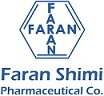 Jobs for Faran Shimi Pharmaceutical