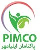 Jobs for Paknaman Iliya Mehr (PIMCO)