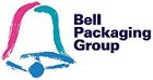 Jobs for Bell Packaging Group (BPG)