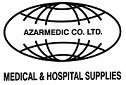 Jobs for Azarmedic