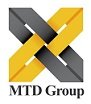 Jobs for MTD Group