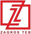 Jobs for Zagros Teb