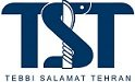 Jobs for Tebbi Salamat Tehran (T.S.T)