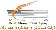Jobs for Mahdburaq Travel Agency