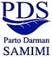 Jobs for Parto Darman Samimi (PDS)