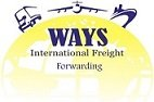 Ways International Freight Forwarding | IranTalent