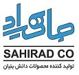 Jobs for Sahirad