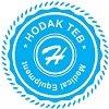 Hodak Teb | ھوداك طب