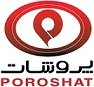 Jobs for Poroshat Khodro Shargh