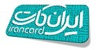 Jobs for Fanavari Noavaran Electronic Yara (Iran card)