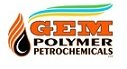 Jobs for GEM Polymer Petrochemicals