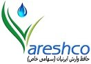 Jobs for Hafez Varesh Iranian