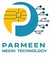Jobs for Parmeen Negin Technology