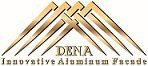 Jobs for Dena Innovative Aluminum Facade