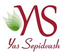 Jobs for Yas Sepid Vash