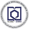 Jobs for Non-Communicable Diseases Research Center (NCDRC)