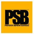 Jobs for Pishgam Sepehr Barsad (PSB)