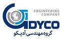 Jobs for Adyco