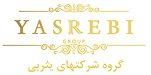 Jobs for Yasrebi Group