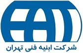 Jobs for Abnie Fanni Tehran