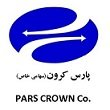 Jobs for Pars Crown
