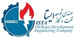 Jobs for ISTA Oil & Gas Development Engineering Co. (IODEC)
