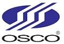 Jobs for Ostovan Sepand (OSCO)