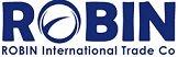 Robin international trade co | كار و تجارت رابين