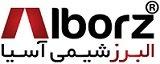 Alborz Chemie Asia | البرز شيمي آسيا