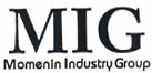 Momenin Industry Group (Mig Group) | IranTalent