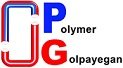 Jobs for Polymer Golpayegan (PG)