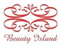 Jobs for Beauty Island (Arman Behdasht Iranian)