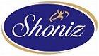 Shoniz (Sanati Dadash Baradar) | استخدام در صنعتي داداش برادر (شونيز)