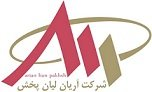 Jobs for Arian Lian Pakhsh