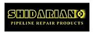 Shidarian | استخدام در شیدآرین