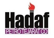 Petro Tejarat Hadaf | IranTalent
