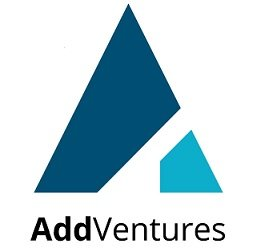Jobs for AddVentures