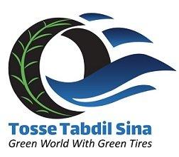 Tosee Tabdil Sina (TTS) | استخدام در توسعه تبديل سينا