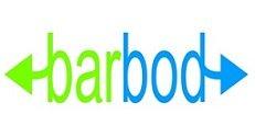 Barbod Freight Forwarding | IranTalent