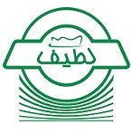 Latif Paper | استخدام در محصولات كاغذي لطيف