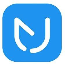 JIBIT | استخدام در یوان رایان پیام (جیب ایت)