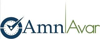 AMN AVAR | استخدام در امن آور